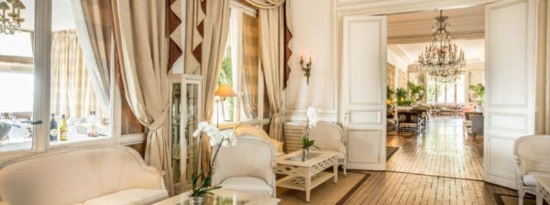 organisation de s minaire d 39 entreprise. Black Bedroom Furniture Sets. Home Design Ideas