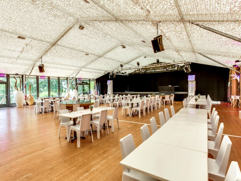 domaine de chantesse olevene hotel restaurant congres events evenement