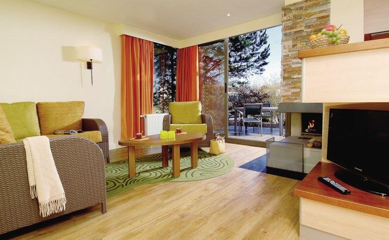 center parcs domaine des bois francs lieu s minaire 27 verneuil sur avre. Black Bedroom Furniture Sets. Home Design Ideas