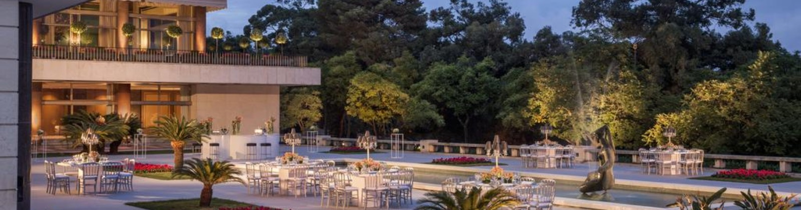 four seasons hotel ritz lisbon olevene agence
