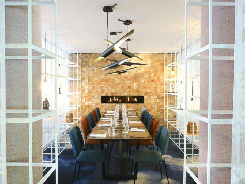 mercure blois centre lieu s minaire 41 blois. Black Bedroom Furniture Sets. Home Design Ideas