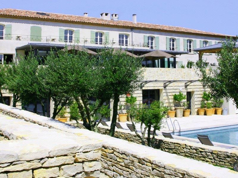 Jardins de saint beno t lieu s minaire 11 saint laurent - Les jardins de saint benoit carcassonne ...