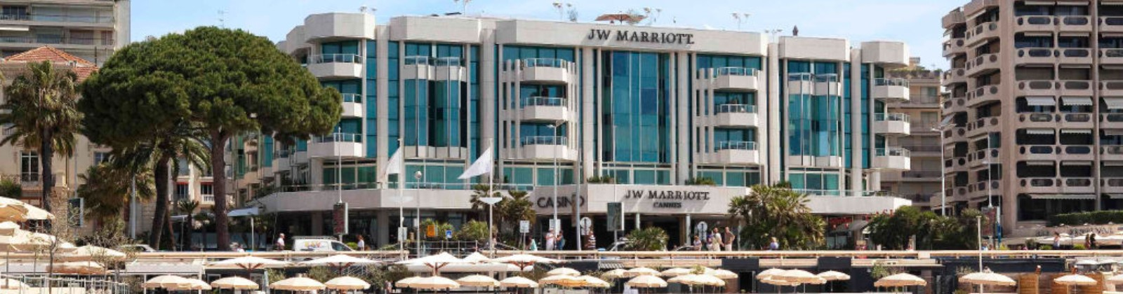 jw marriott cannes oleven hotel restaurant