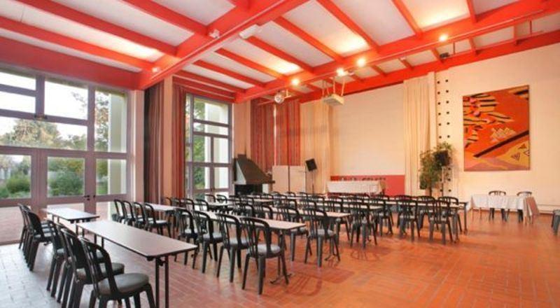 les jardins de l 39 anjou lieu s minaire 49 la pommeraye. Black Bedroom Furniture Sets. Home Design Ideas