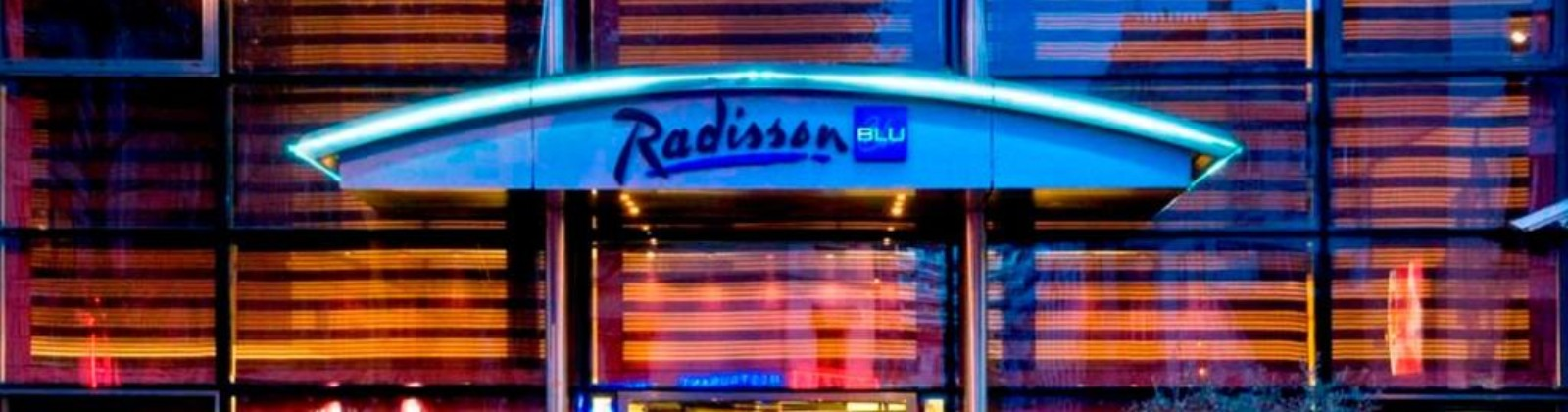 radisson blu hotel paris olevene restaurant seminaire convention