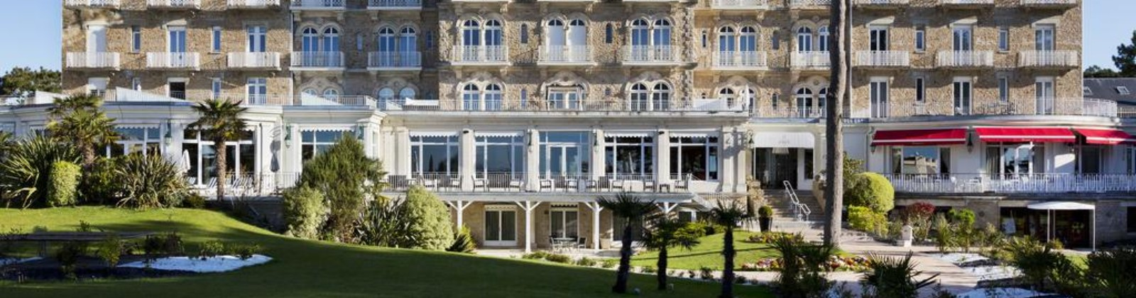 royal thalasso barriere olevene hotel restaurant reunion booking