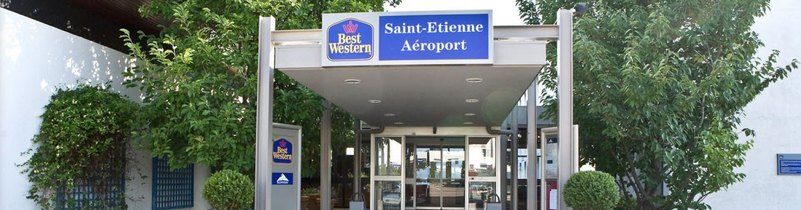 saint etienne aeroport olevene restaurant hotel seminaire booking reunion booking