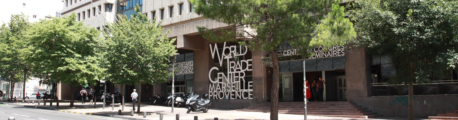 world trade center marseille provence olevene restaurant hotel meeting seminaires salle reunion